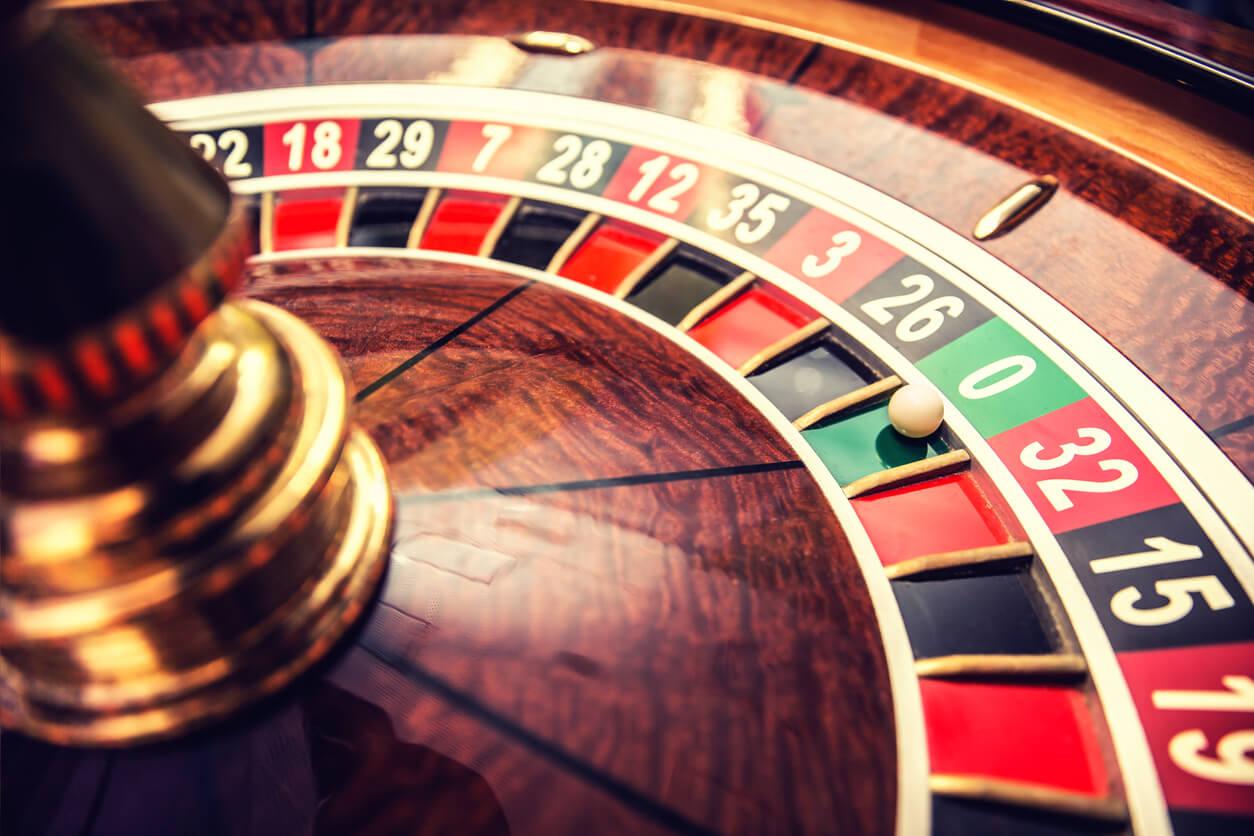 免费比特币赌场比特币老虎机游戏玩